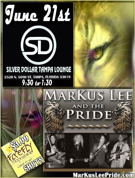 silver-dollar-6-21-14-WEBZ