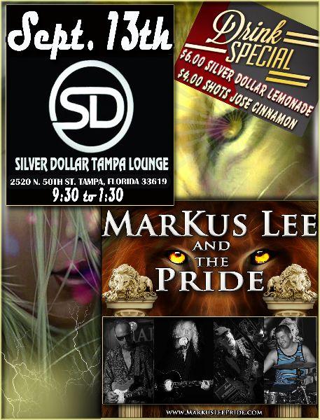 silver dollar-9-13-14-PRINT