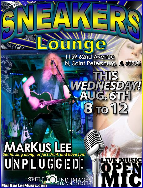 sneakers-ML-unplugged8-6-14