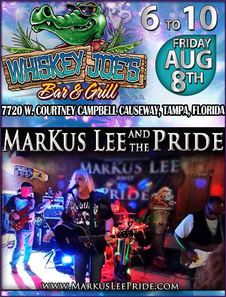 whisky-joes-7-5-14