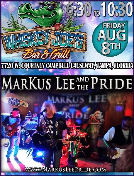 whisky-joes-8-8-14
