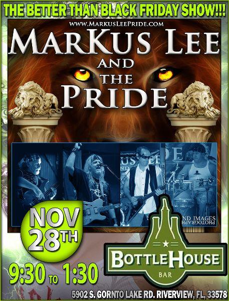 bottle-house-11-28-14