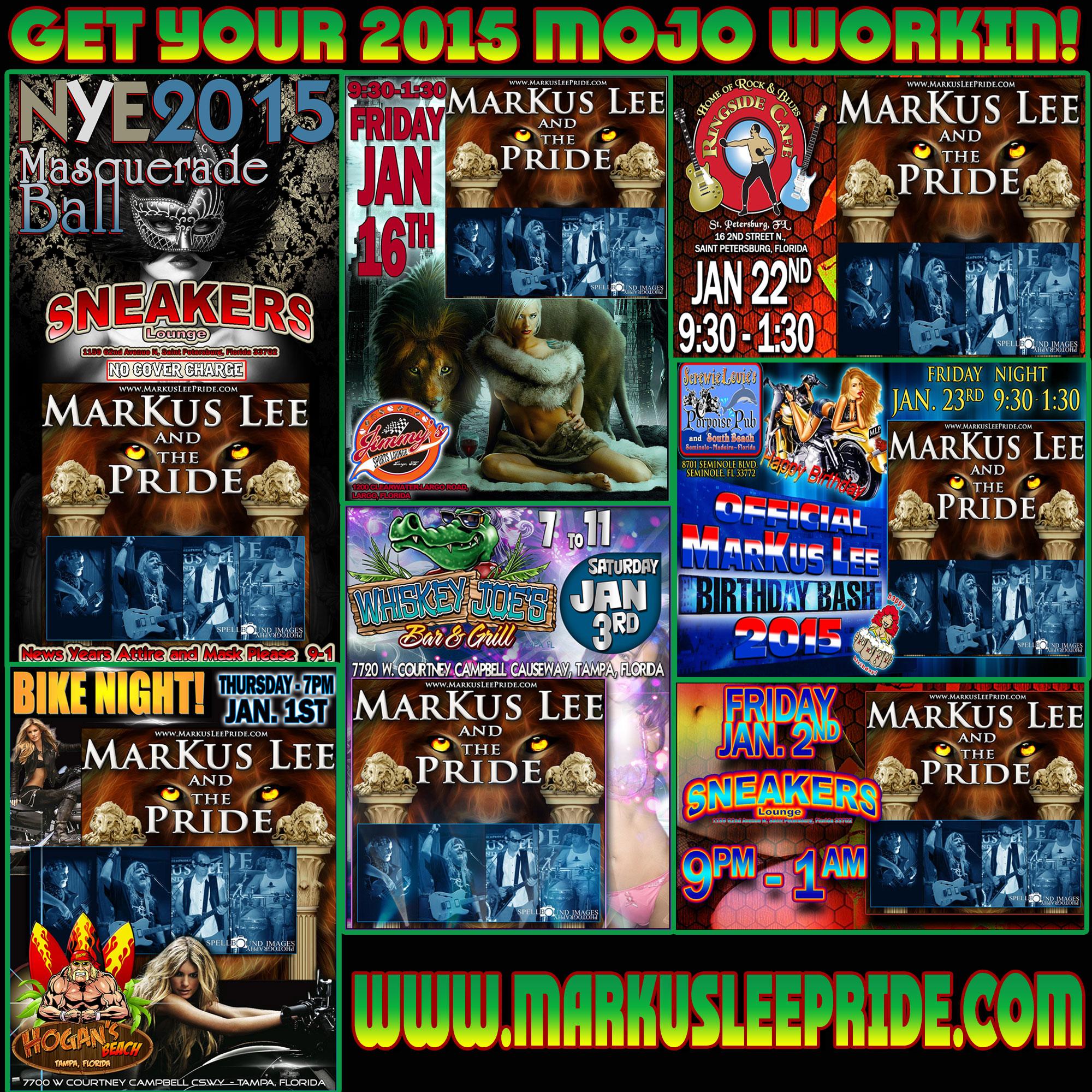 jan-2015-mojo