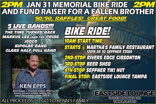 kenn-epps-eastside-lounge1-31-15