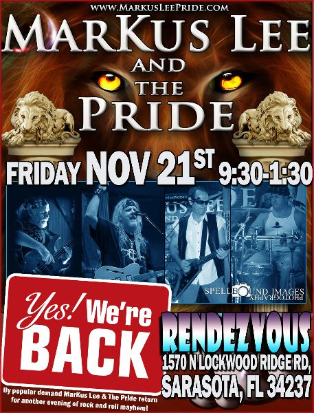 rendevous-11-21-14