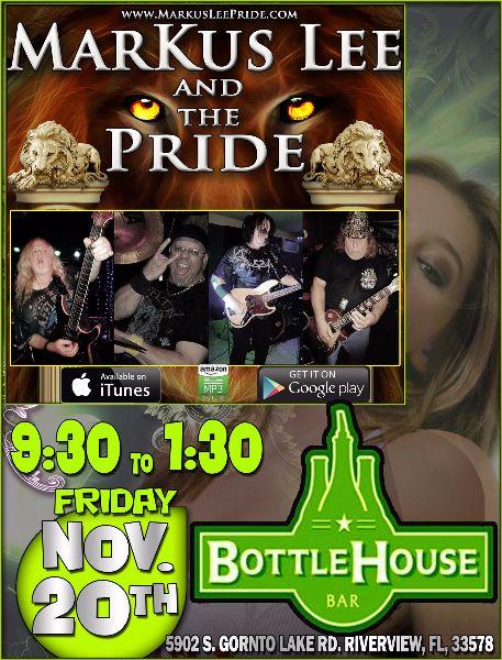 bottle-house-11-20-15