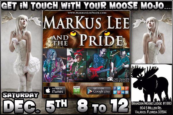brandon-moose-lodge---12-5-