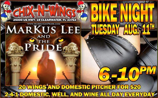 chix-n-wings-8-11-15-BIKNIG