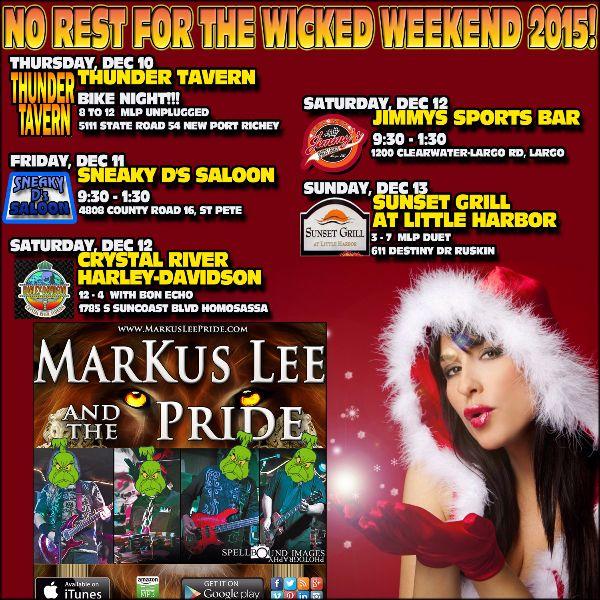 december-dates-12-10-15