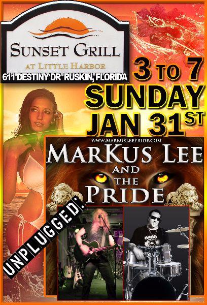 sunset-grill---1-31-16-duet