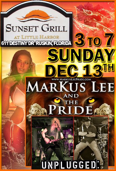sunset-grill---12-13-15-duet