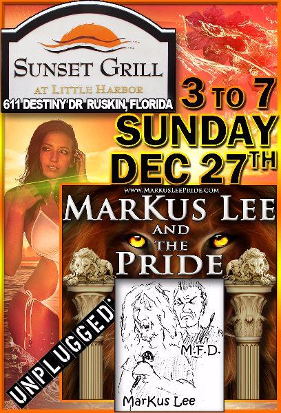 sunset-grill---12-27-15-duet
