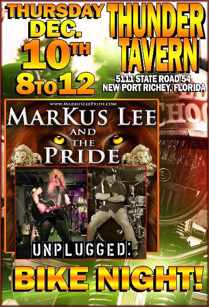 thunder-tavern---12-10-15