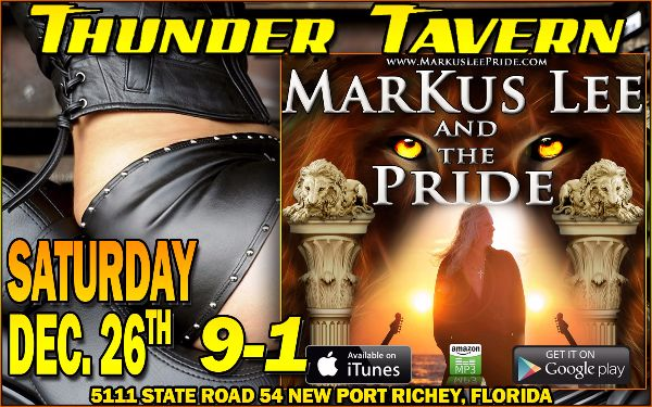 thunder-tavern--12-26-15