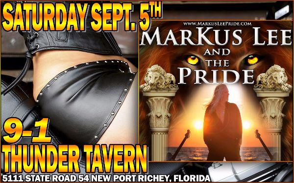 thunder-tavern---9-5-15